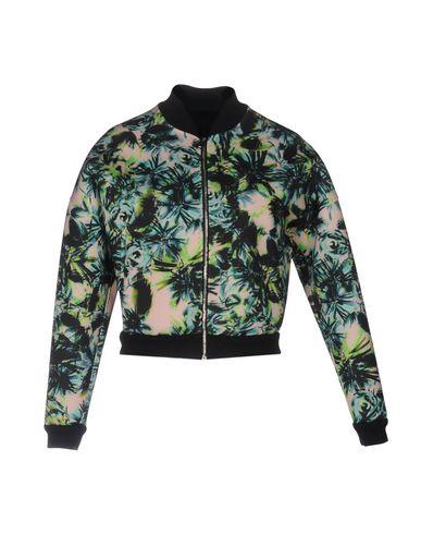 Куртка LES COPAINS 41678294GJ