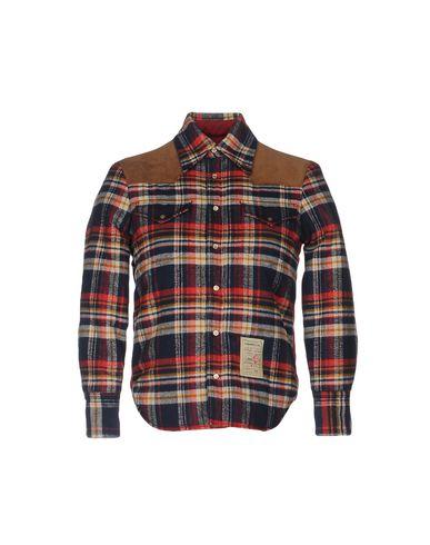 Куртка DSQUARED2 41678346LH
