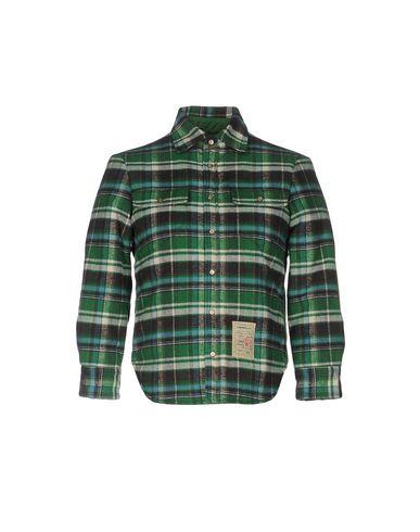 Куртка DSQUARED2 41678348TP