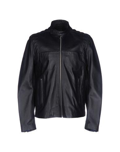 Куртка ACNE STUDIOS 41678398BW