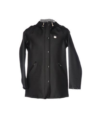 Куртка BLAUER 41678574HP