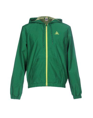 Куртка LE COQ SPORTIF 41678613WO