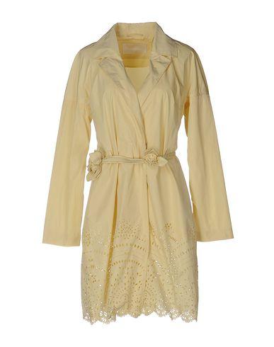 Легкое пальто SCERVINO STREET 41678657OB