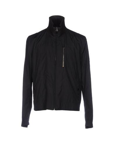 Куртка DOLCE & GABBANA 41678695JX