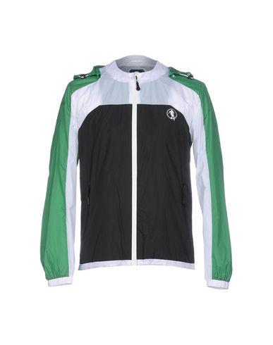 Куртка BIKKEMBERGS 41678757IJ