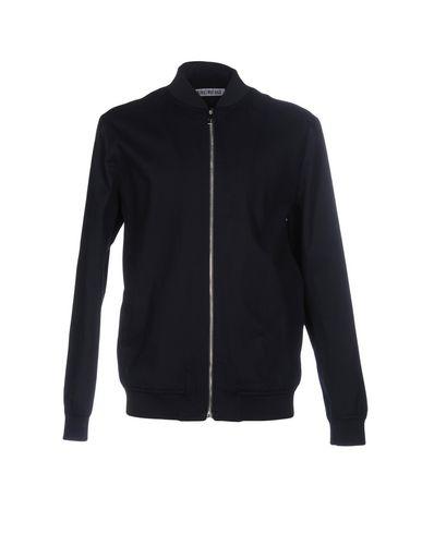 Куртка BIKKEMBERGS 41678765OT