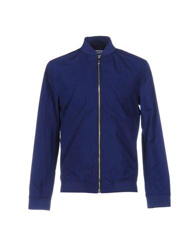 Куртка BIKKEMBERGS 41678768GD
