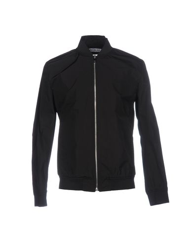 Куртка BIKKEMBERGS 41678768KK