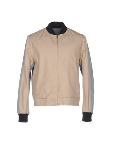 Куртка MSGM 41678856DF