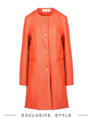 Пальто MARNI 41679020HJ