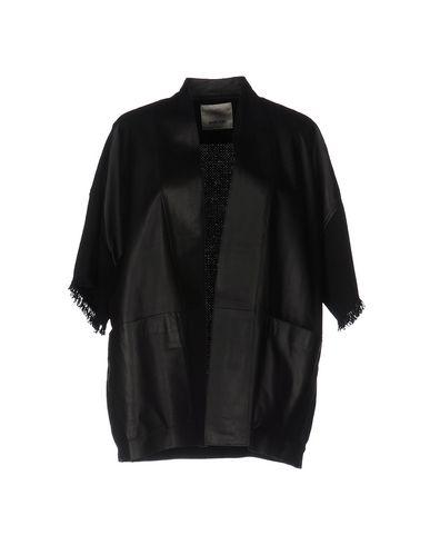 Легкое пальто PINKO 41679131HJ
