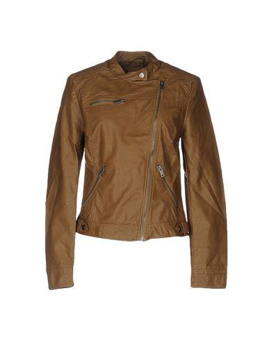 Куртка VERO MODA 41679170BL