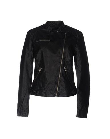 Куртка VERO MODA 41679170WH