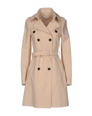 Легкое пальто PATRIZIA PEPE 41679202BV