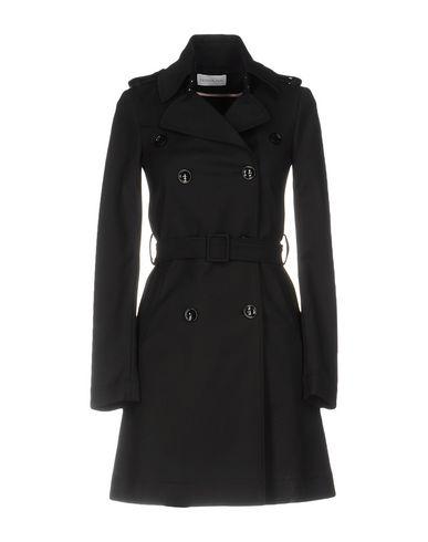 Легкое пальто PATRIZIA PEPE 41679202KQ
