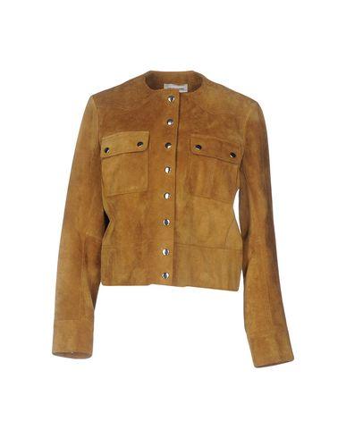 Куртка ISABEL MARANT TOILE 41679207ME
