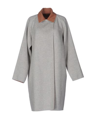 Пальто MAX MARA 41679224UB