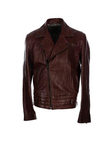 Куртка MARC JACOBS 41679226JE