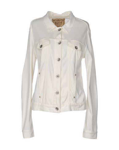 Куртка NOLITA DE NIMES 41679311KB