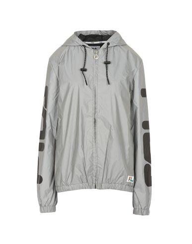 Куртка FILA HERITAGE 41679318GS