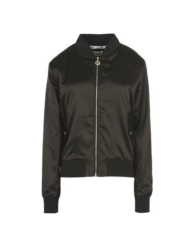 Куртка FILA HERITAGE 41679324SF