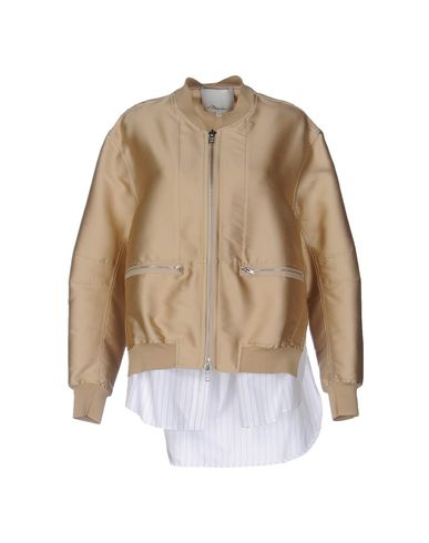 Куртка 3.1 PHILLIP LIM 41679369WF