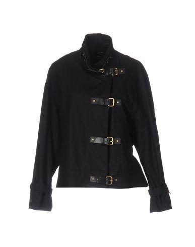 Куртка ISABEL MARANT 41679370KT
