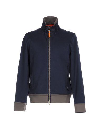 Куртка PARAJUMPERS 41679580UP