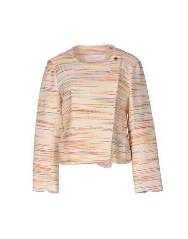Куртка SEE BY CHLOE 41679589WF