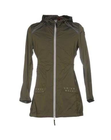 Куртка PARAJUMPERS 41679592IR