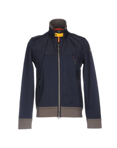 Куртка PARAJUMPERS 41679602IF