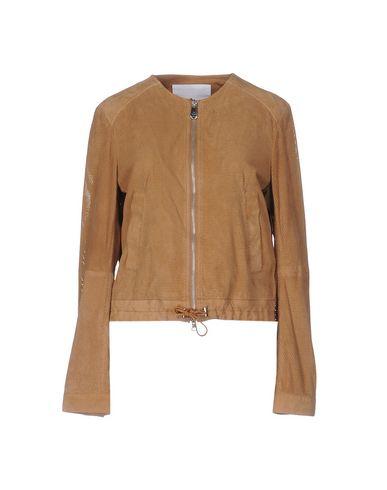 Куртка PEUTEREY 41679610BA
