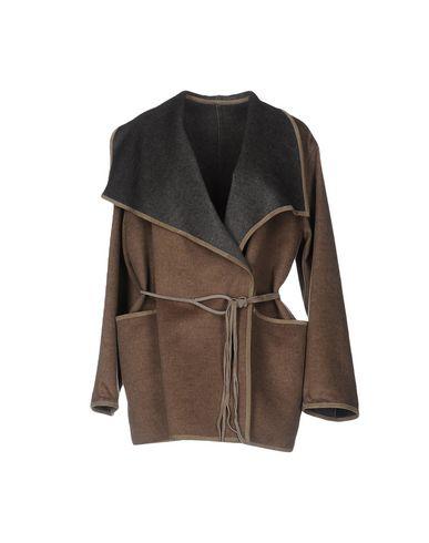 Пальто LES COPAINS 41679713UT