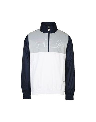 Куртка FILA HERITAGE 41679815IV