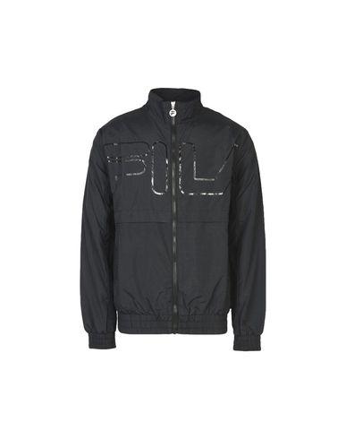 Куртка FILA HERITAGE 41679817BT