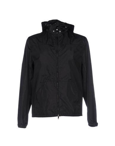 Куртка VALENTINO 41679899BW