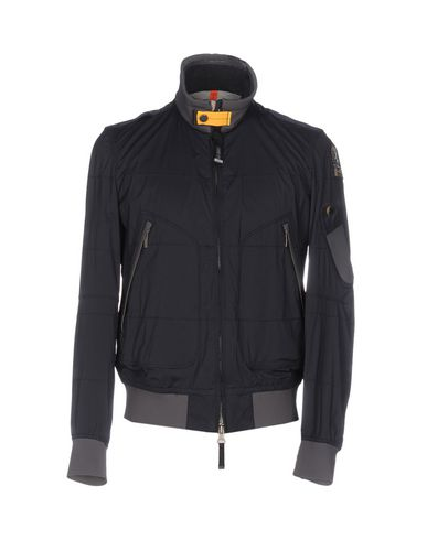 Куртка PARAJUMPERS 41679926KX