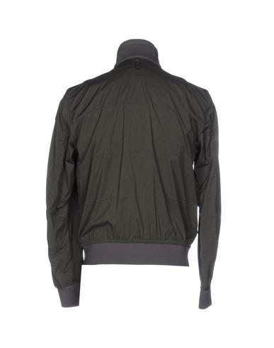 Куртка PARAJUMPERS 41679926VH