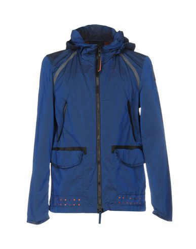 Куртка PARAJUMPERS 41679936HT