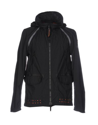 Куртка PARAJUMPERS 41679936VK
