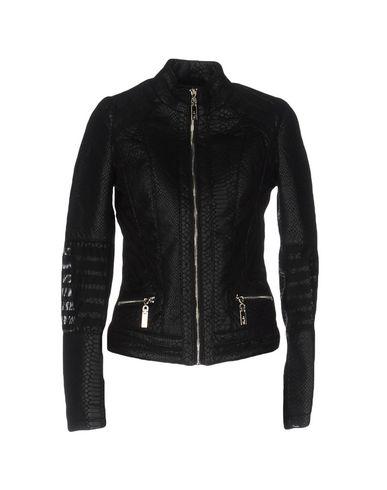 Куртка RELISH 41680012VX
