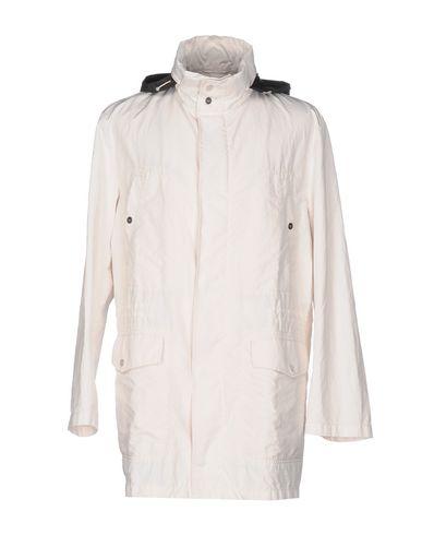 Куртка ALLEGRI 41680077FE