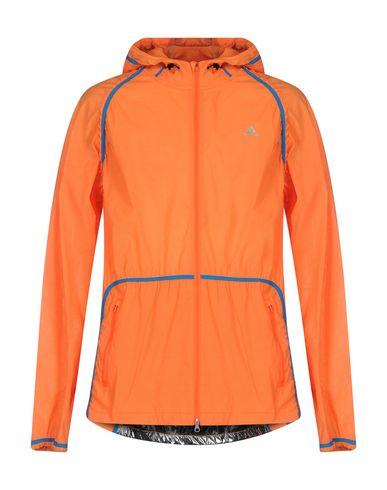 Куртка ADIDAS BY KOLOR 41680096IL