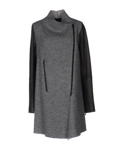 Легкое пальто V S P 41680143CN