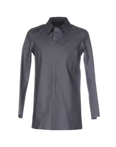 Куртка HERNO 41680146KR