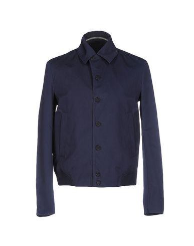 Куртка KENZO 41680172LE
