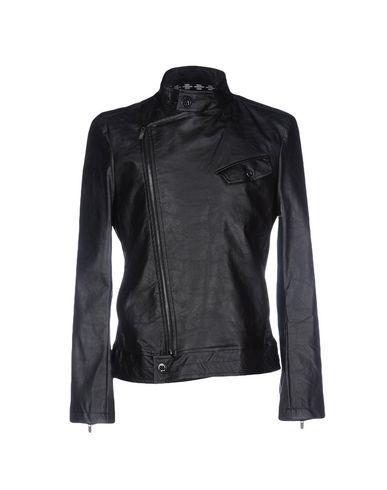 Куртка PRIMO EMPORIO 41680192VC