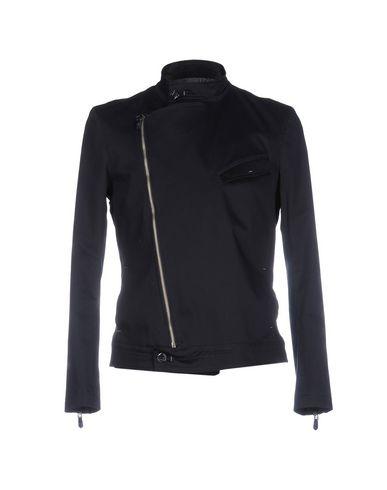 Куртка PRIMO EMPORIO 41680194OQ