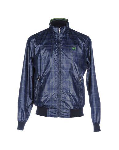 Куртка GAS 41680218DJ