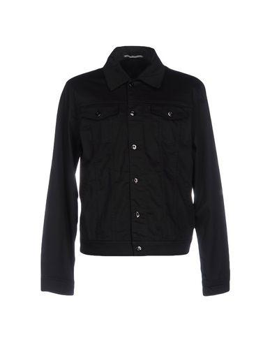 Куртка LAGERFELD 41680233TG